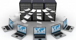 Backup y Restore de una base de datos con SSH