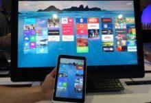 Cuestiones a tener en cuenta antes de actualizar a Windows 8.1