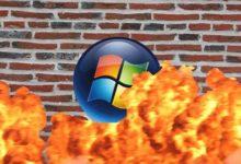 Photo of Abrir puertos en Windows 7 (y 8)