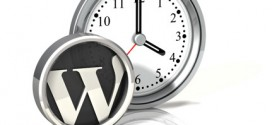 WP Crontrol, para optimizar la base de datos de WordPress