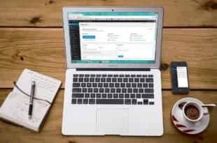 Excluir posts de una categoría en la home de WordPress