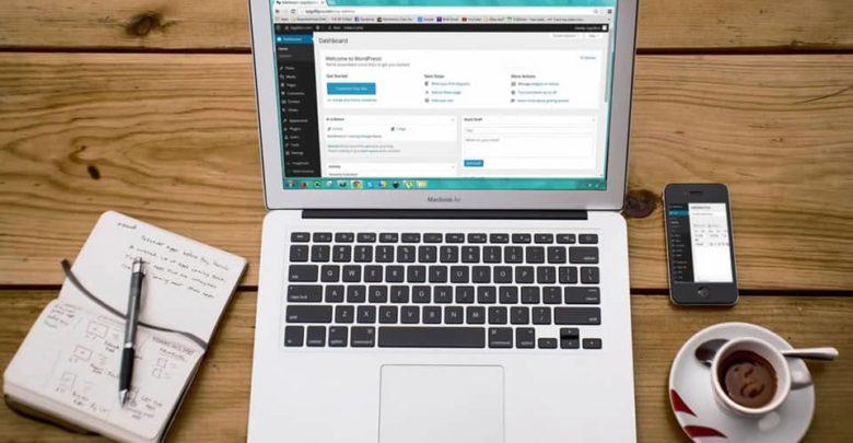 Photo of Excluir posts de una categoría en la home de WordPress