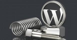 WordPress: trasladar todas las entradas de una categoría a otra