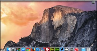 Fijar accesos directos a carpetas en el Finder de Mac