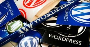Mensaje en tu web hecha con WordPress con GC Message Bar