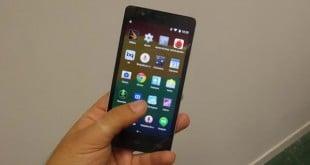 Averiguar el código IMEI de tu móvil Android
