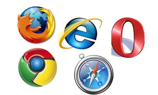 ¿Qué hacer si no se abren las páginas web en Windows?