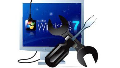 Cinco propuestas para optimizar tu ordenador con Windows