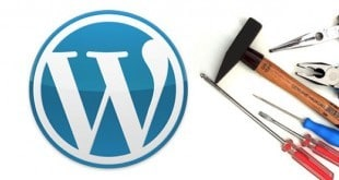 WordPress: Crear páginas con Page Builder