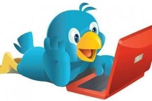 ¿Qué widget de Twitter instalo en mi sitio web con WordPress?