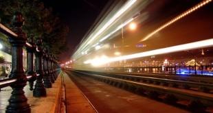 WordPress: Cómo aumentar la velocidad de carga
