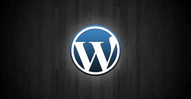 Photo of Impedir el acceso a determinadas páginas en WordPress