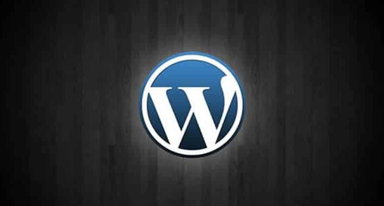 Impedir el acceso a determinadas páginas en WordPress