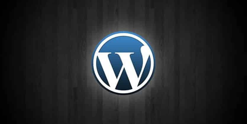 Impedir el acceso a determinadas páginas en WordPress