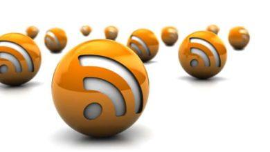 Ver feeds RSS en Google Chrome