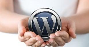 Insertar enlaces a otros posts en los artículos de WordPress
