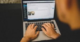 Proteger WordPress contra ataques de fuerza bruta