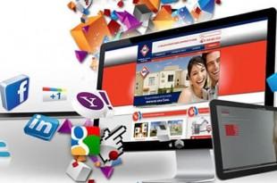 Como insertar anuncios publicitarios en WordPress
