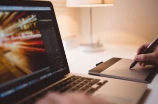 Eliminar las barras de herramientas del navegador web