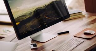 Controla tu Mac con el Monitor de Actividad
