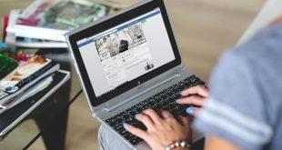 Cómo promocionar una web publicando viejos artículos