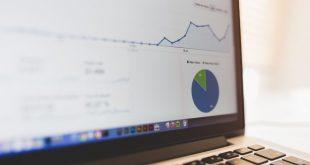 Activar Google Sitemaps en un sitio web