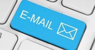 ¿Qué hacer cuando WordPress no envía emails?