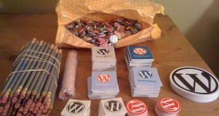 Ajustes a realizar en los comentarios de un blog hecho con WordPress