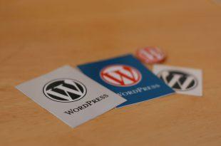 Cómo crear un clon o copia de una instalación de WordPress