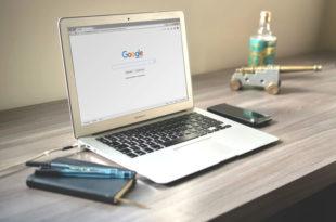 Cómo afinar búsquedas en Google
