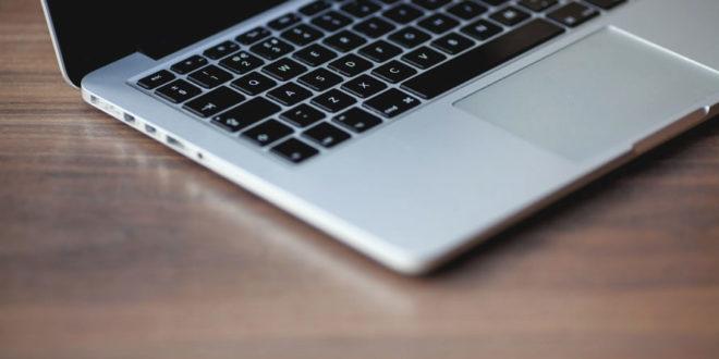 ¿Qué hacer para que un ordenador con MacOS Sierra trabaje con mayor fluidez?