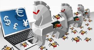 Cómo eliminar troyanos y otros tipos de malware a mano