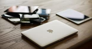 Establecer opciones de seguridad y privacidad en macOS