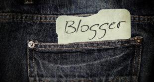 Añadir autor de cada post en WordPress sin un plugin