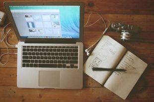 ¿Cómo validar la autoría de un sitio web?