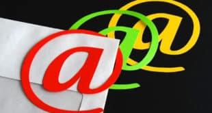 Problemas con el envío de emails en WordPress