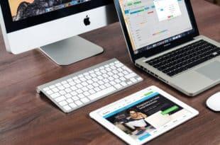 Cómo desinstalar aplicaciones en macOS
