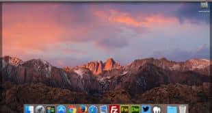 Cómo cambiar la imagen de Administrador en un Mac