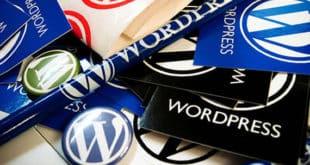 Cómo cambiar WordPress de dominio y servidor conservando toda la información almacenada