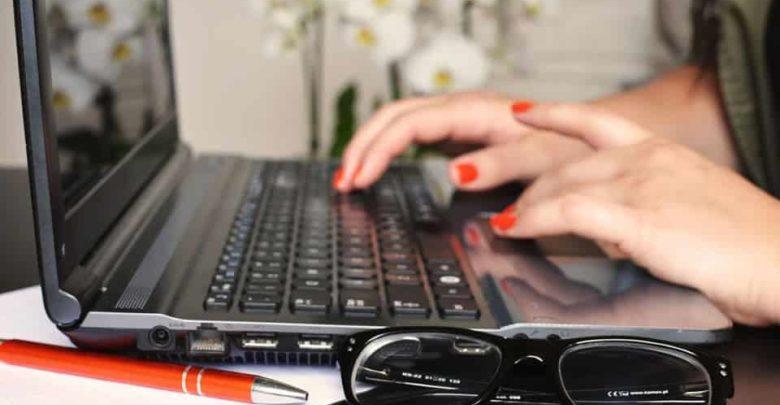 Photo of Cómo bloquear el acceso a un ordenador con Windows cuando está inactivo