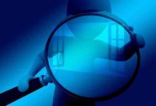 Photo of Cómo optimizar las búsquedas en Windows