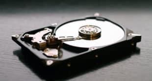 Cómo averiguar que proceso o procesos ralentizan el disco duro