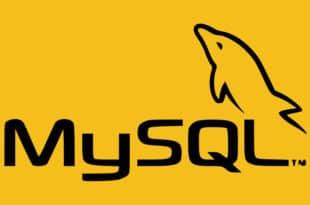 Cómo optimizar las tablas de una base de datos MySQL