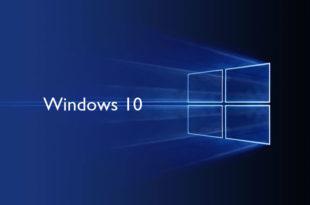 Proceso a seguir para cambiar la secuencia de arranque en un ordenador con Windows