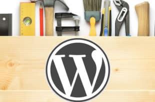 Cómo actualizar WordPress