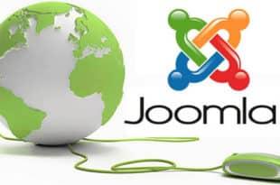 Como pasar un sitio web en Joomla a WordPress