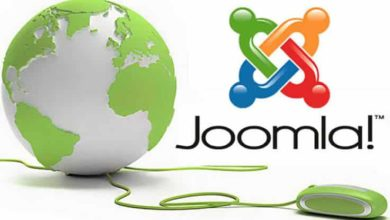 Como pasar un sitio web en Joomla a WordPress