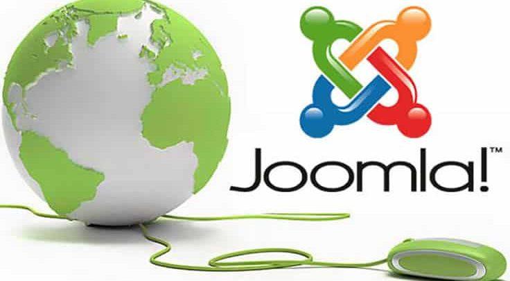 Photo of Como pasar un sitio web en Joomla a WordPress