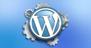 Duplicate Post, para actualizar artículos en WordPress de manera fácil y eficiente