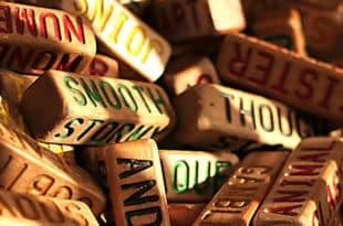 Traducir temas y plugins en WordPress